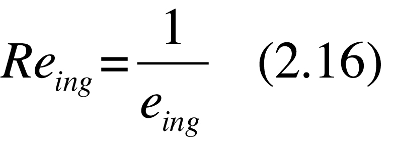 Wat is radioactieve dating definitie Elgin Il dating