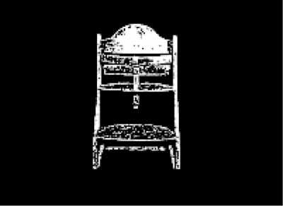 Dating ladder terug stoelen